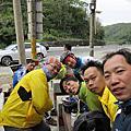 2010 12 19 花蓮台東墾丁A-Li-Gu單車旅行 day3