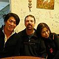 2010 01 07  肥死肥死團@勺勺客