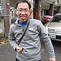 2010 02 17 台中美食走春團