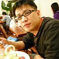 2010 02 09 新竹格子美式漢堡