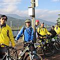 2010 12 18 花蓮台東墾丁A-Li-Gu單車旅行 day2