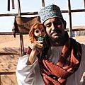 阿曼(Oman)