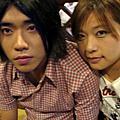 20080711訪談亂入