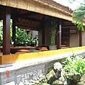 【巴里島】2008.3.10 正統 髒鴨子餐廳