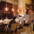 【覓食遊記】N.Y.  BAGELS CAFE