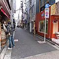 【2011春‧東京】