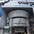 【2009‧暴走曼谷】12.11 水門市場