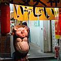 【東京】博多天神拉麵