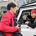 宜蘭不老部落第五團20140118