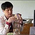 不老部落原根職校20170320