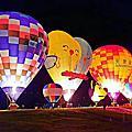 桃園熱氣球嘉年華20180701