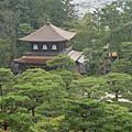 2009/10/07-京都大爆走Day4