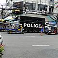 2010/10/06-Day3-曼谷