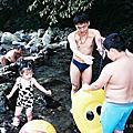10.05.16 三峽玩水