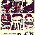 3rd mini album