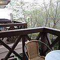 綠色博覽會、梅花湖~2012春遊宜蘭北橫〈三〉