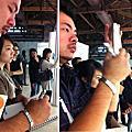 看展覽去--台北世界設計大會