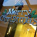 2011耶誕序曲