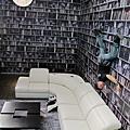 2012室內設計暨材料展(參觀照2)