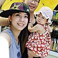 20140730-韓國濟州4天三夜半自由咖啡行-1Day