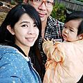 20141010-1011-九粉老街趴趴造+哈妮姆家庭聚會