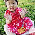 Abby-(10各月媽媽攝寫真集)