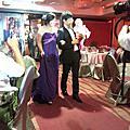 2013.01.06喜宴