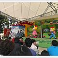 2013-03-17小人國遊