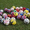 2014足球課