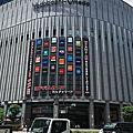 2016.06.02大阪