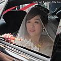 bride淑卿-龍潭儷宴