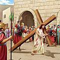 全能神教會福音卡
