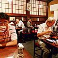 2010 日本東京自由行