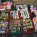 韓國點 ─ 菲律賓市場