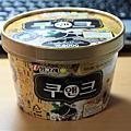 韓國味 ─ 冰系列產品