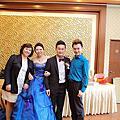 0309結婚宴客