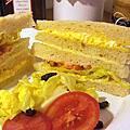 小野草三明治
