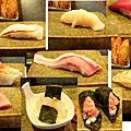 20090215匯壽司