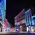20151220-20151223 Strasbourg 老爸老媽聖誕節法國遊-史特拉斯堡篇
