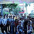 20040703同學會