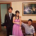 20080628中午康華大飯店