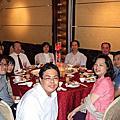 20080719芝山站婚禮