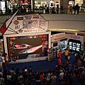 20120721GUNPLA EXPO WORLD TOUR TAIWAN 2012  大直美麗華2012 鋼彈模型(鋼普拉)博覽會