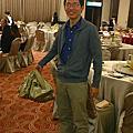 20150516蕭Eason兒子喜酒
