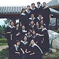 2004Q2照片
