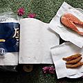 【五月花】厚棒廚房紙巾