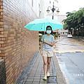 【雨傘王】BigRed安全感2.0