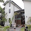 【花蓮。吉安】金澤居民宿