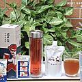 【酸回家】梅湯茶包/梅湯原汁隨手包
