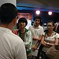 9/19第一場:許富翔、高炳權導演出席映後座談